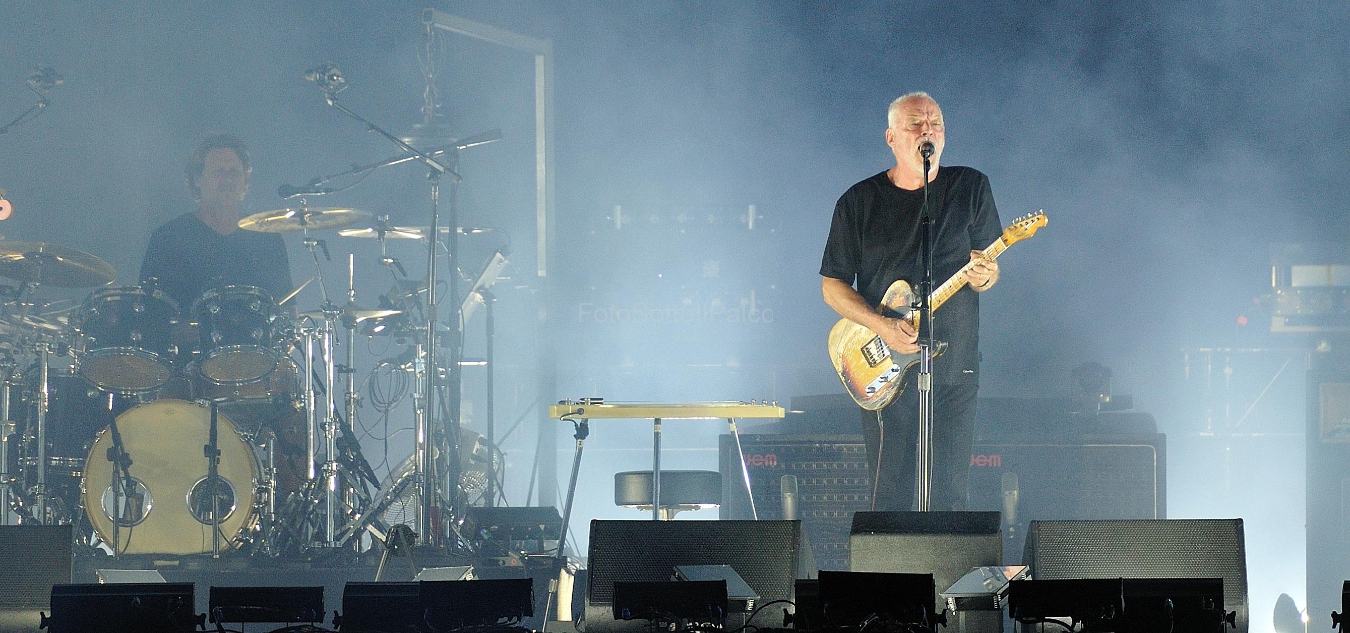 David_Gilmour (1)