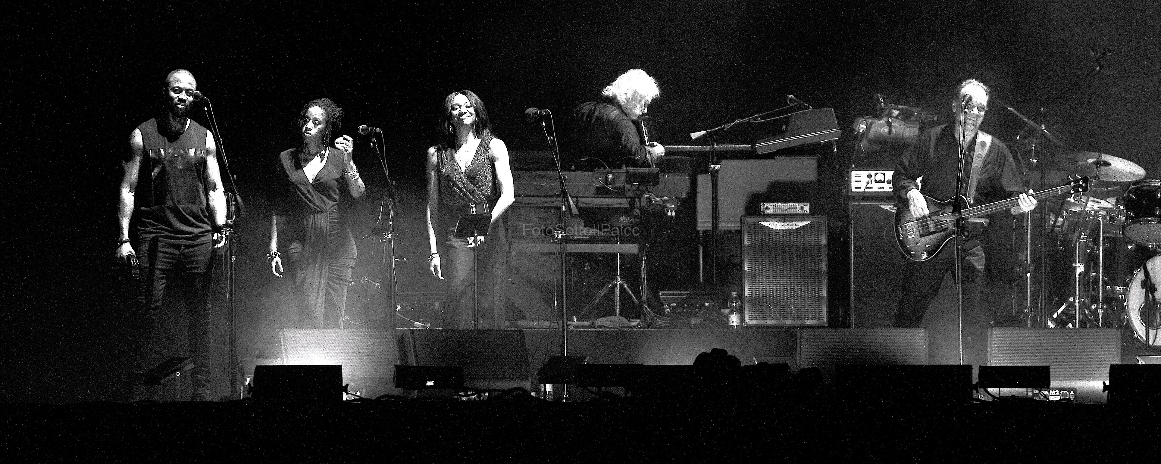 David_Gilmour (10)