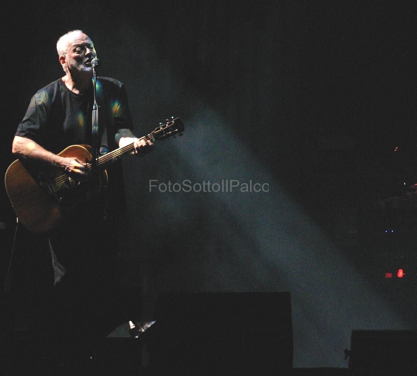 David_Gilmour (16)