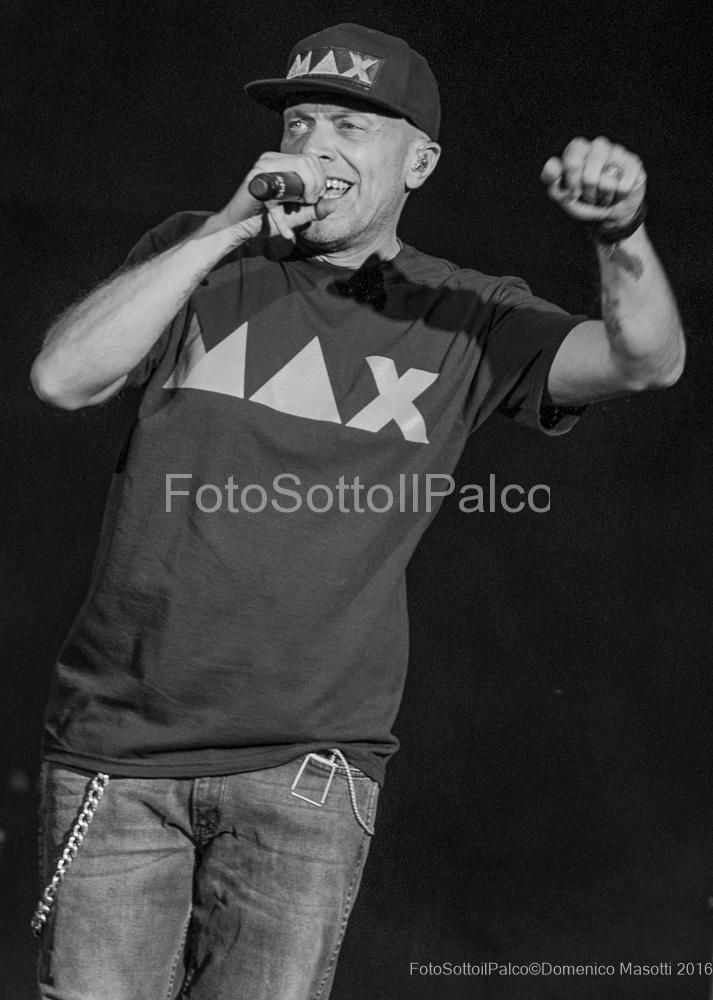 Max_Pezzali_ Astronave_Live_16_5