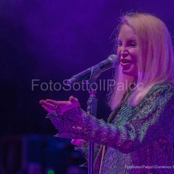 patty_pravo_parco_della_musica_roma_2016 (16)