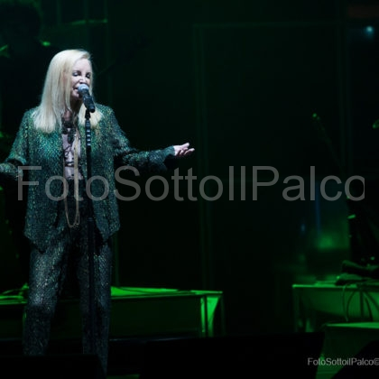 patty_pravo_parco_della_musica_roma_2016 (21)