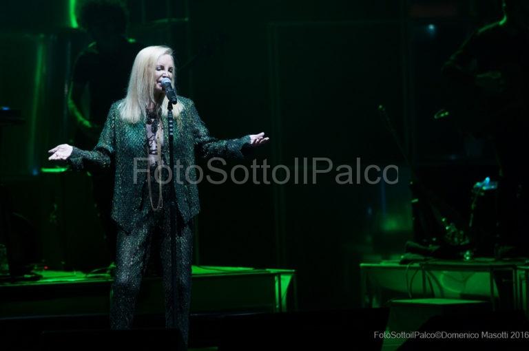 patty_pravo_parco_della_musica_roma_2016 (23)
