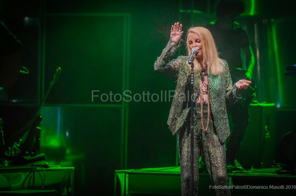 patty_pravo_parco_della_musica_roma_2016 (24)