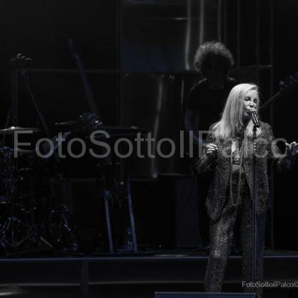 patty_pravo_parco_della_musica_roma_2016 (33)