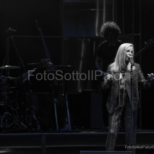 patty_pravo_parco_della_musica_roma_2016 (34)