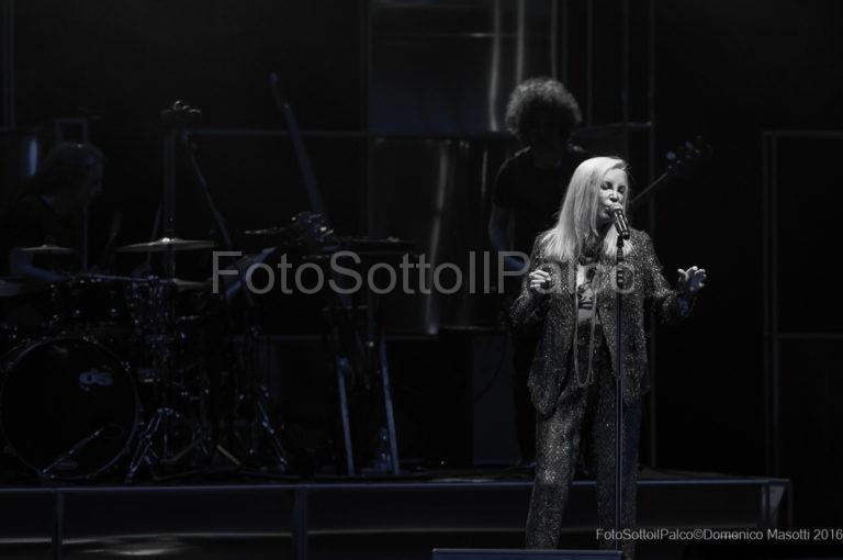 patty_pravo_parco_della_musica_roma_2016 (35)