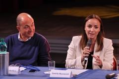 1 Maggio Conferenza Stampa_3